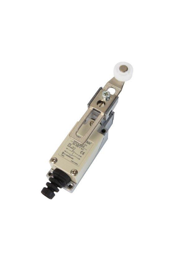 HYL804 Mini Limit Switch...