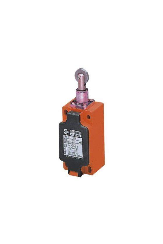 6081817281 Interruptor de límite ENK-A2Z RIW /B