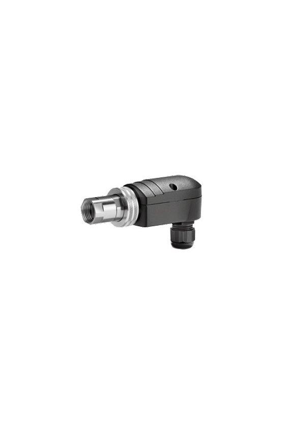 UVS 10D2 DETECTOR UV con bulbo 84315205