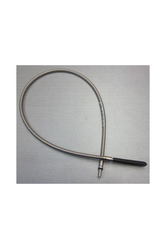 17325  Modo opuesto de fibra de vidrio .61 m de largo  IM752S