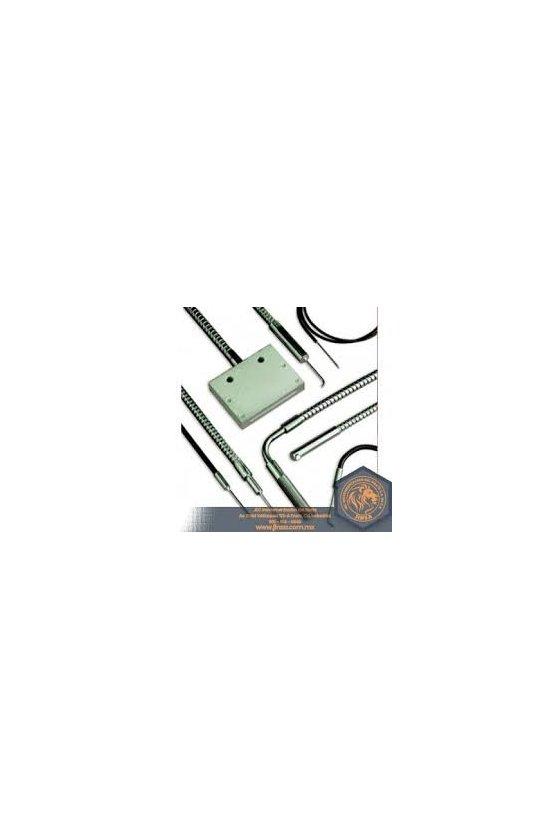 IAT25SM900 FIBRA OPTICA DE 60 IN, 20528