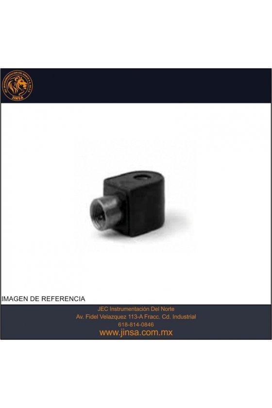 C322Q3 BOBINA INTEGRADA 22W   220VAC