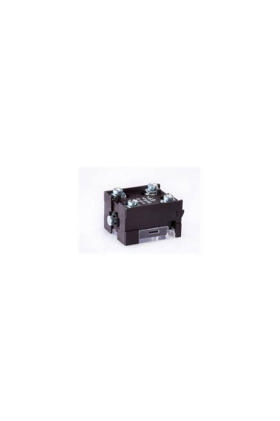 6006351039 Accesorios del interruptor de posición C74-EB-SU1Z  E   B