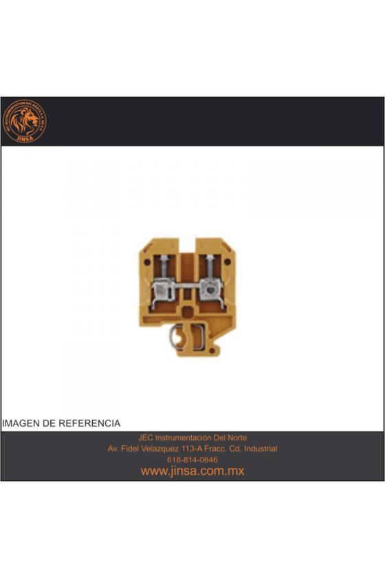 SAK 4 KRG 0128320000 CLEMA DE PASO