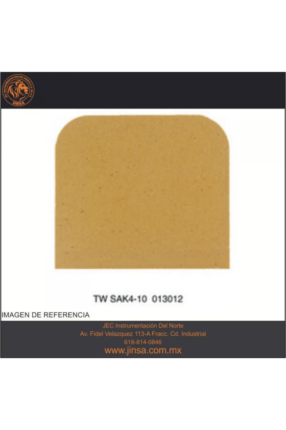 TW SAK4-10 KRG 0130120000 TAPA SEPARADORA