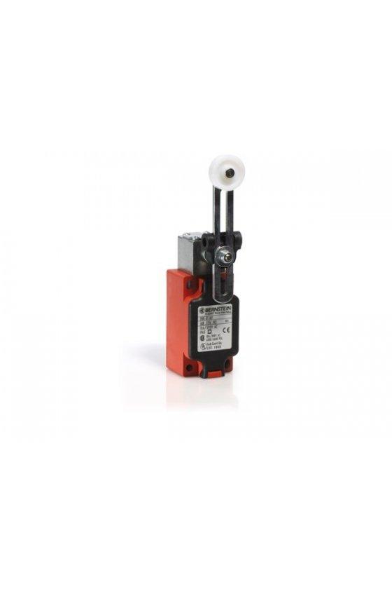 6081136012 Interruptor de límite Tipo ENK  ENK-U1 AV  / C