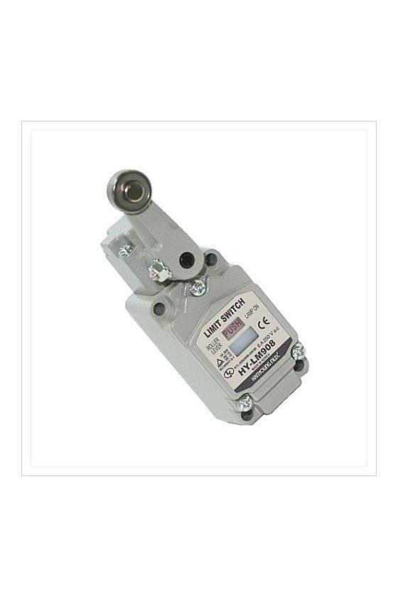 HYM908R Limit Switch con...