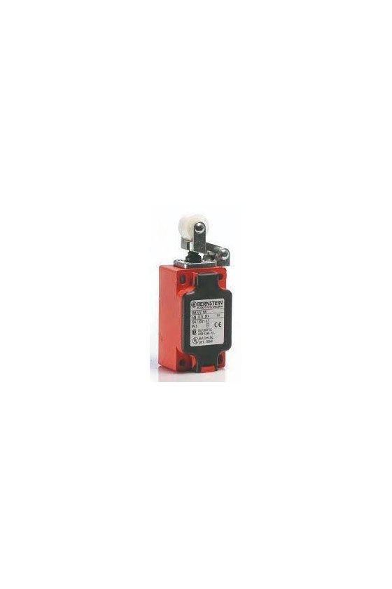 6081171096 Interruptor de límite con cuerpo de plástico  ENK-SU1Z HW RO20