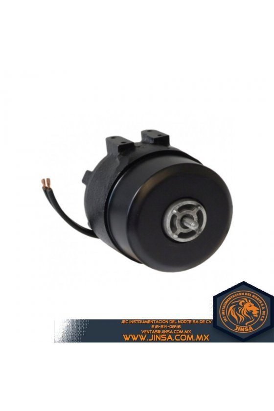 UEM1091T UNIVERSAL CAST IRON HOUSING MOTORS