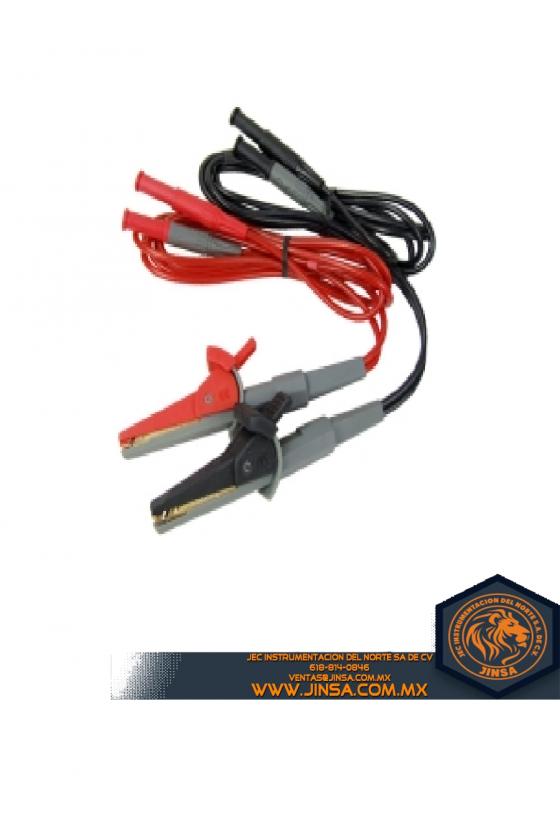 ATL190 Terminales de clip para CLM100