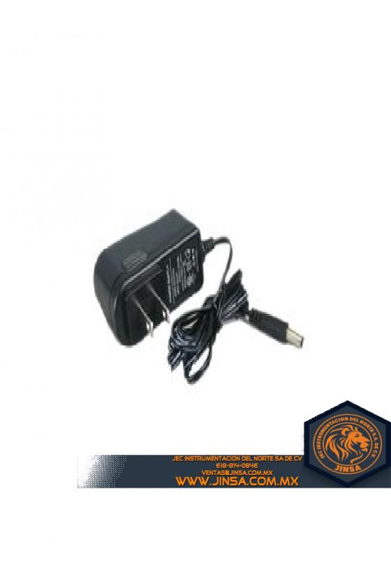IPS-1AMP 12VDC Fuente de...
