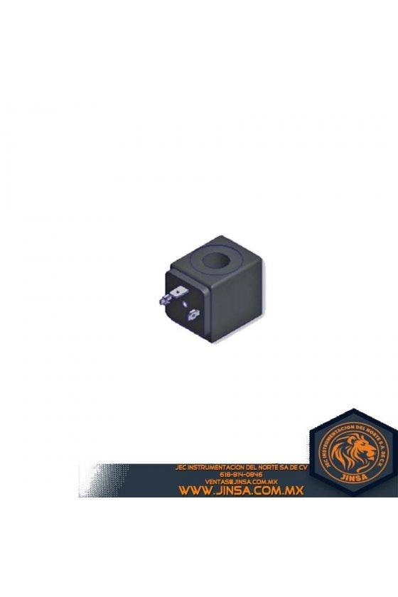Bobina 110 volts modelo 481865A
