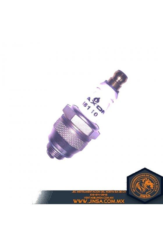 18118 Bujía de Ignición E5-I-182