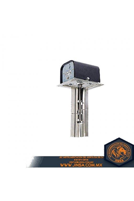 123400 interruptor de flujo de aire serie AF3