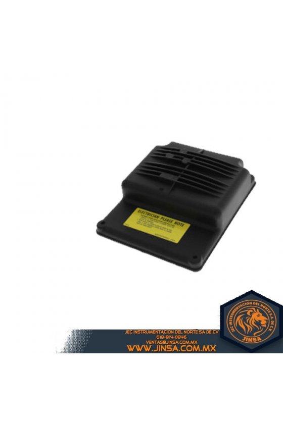 326950 Tapa para caja de conexión 150/157 serie 150-436