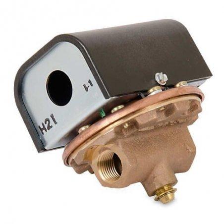 113200 Interruptores de flujo de líquidos de alta sensibilidad serie FS1