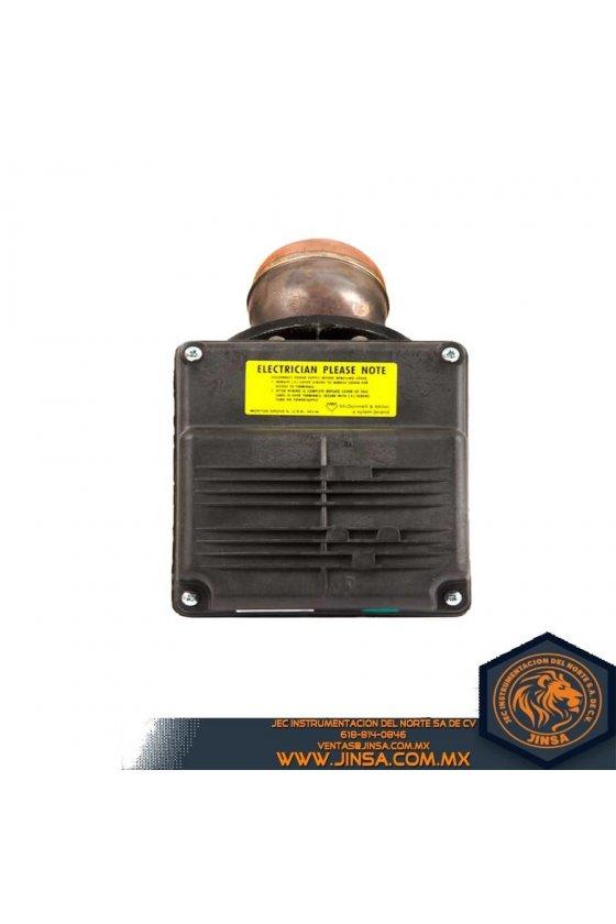 173003 conjunto de cabezal para serie 150S-HD