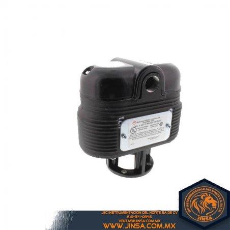 110300 Interruptor eléctrico  P/94 194 modelo 5