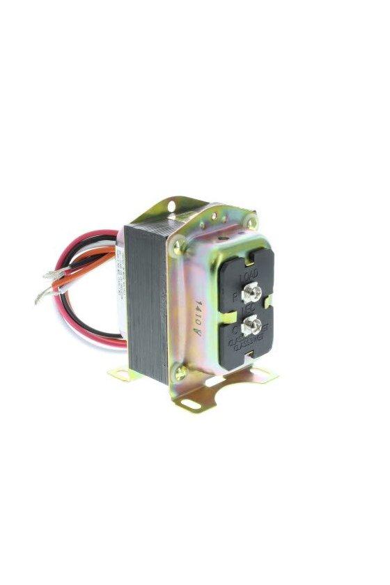 AT150A1007 Transformador 120/208/240V con montaje universal