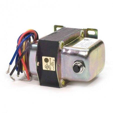 AT150F1030 Transformador 208/277/480 a 24 Vca 50VA C/RESET