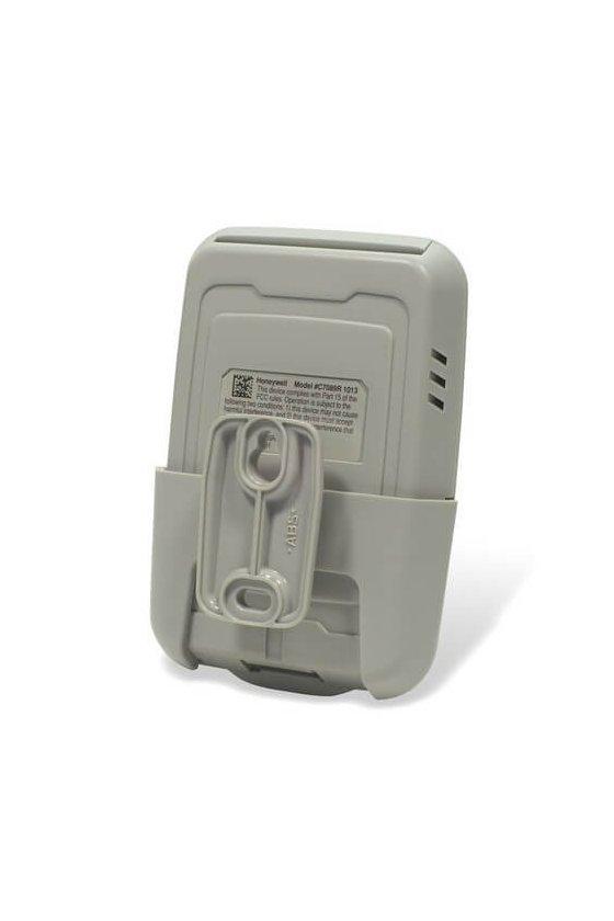 C7089R1013 Sensor de temperatura/humedad remoto inalambrico exterior uso RED-LINK