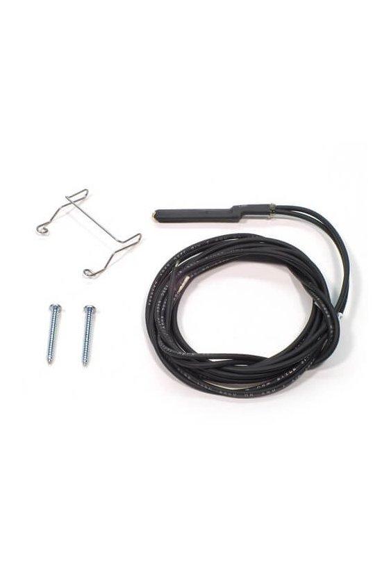 C7089U1006 Sensor de temperatura