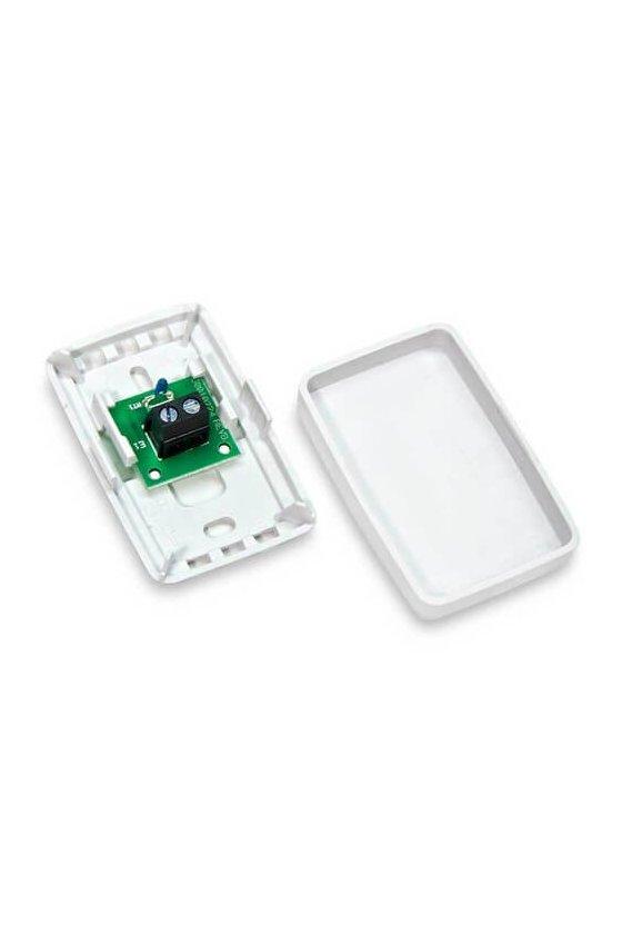 C7189U1005 Sensor remoto interior P/TH8110