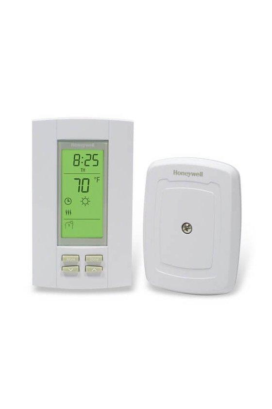 DG115EZIAQ Control de calidad de aire interior