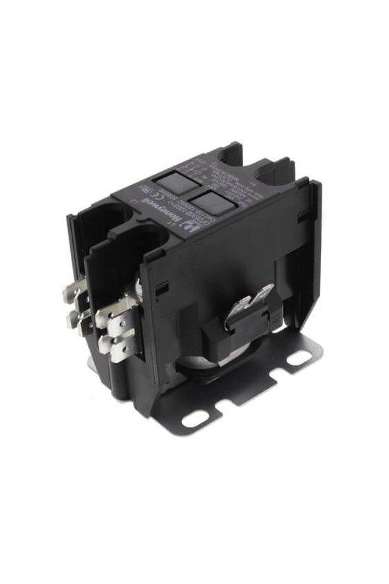DP2030B1003 Contactor 120Vca 30A 2 Polos