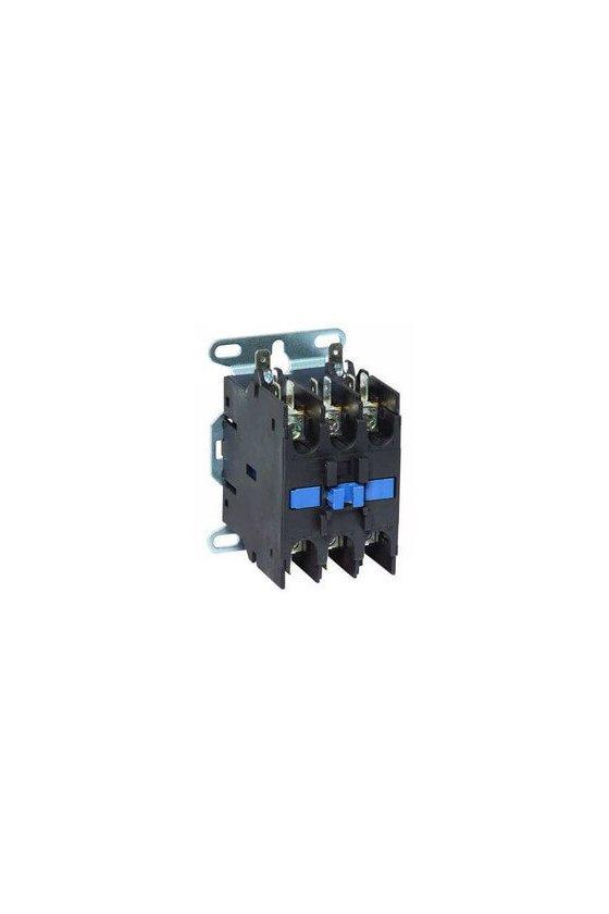 DP3030C5002 Contactor...