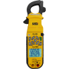 DL429 TRUE RMS DIGITAL CLAMP-ON METER + NCV3 CATIV 1000V
