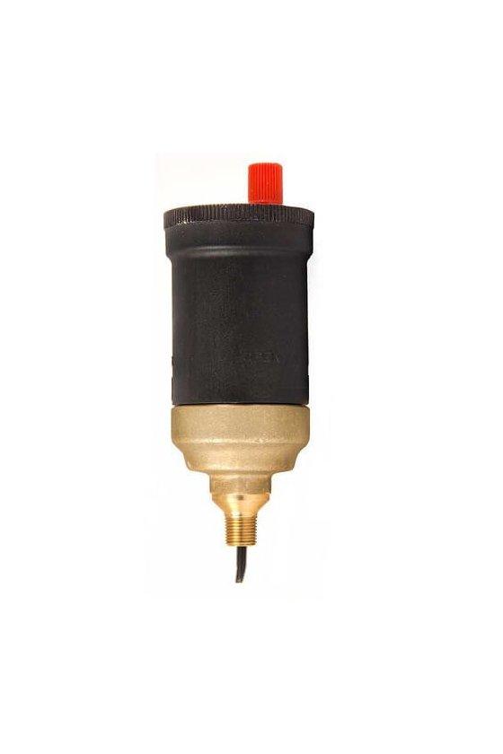EA122A1002 Eliminador de aire para linea de agua 1/8