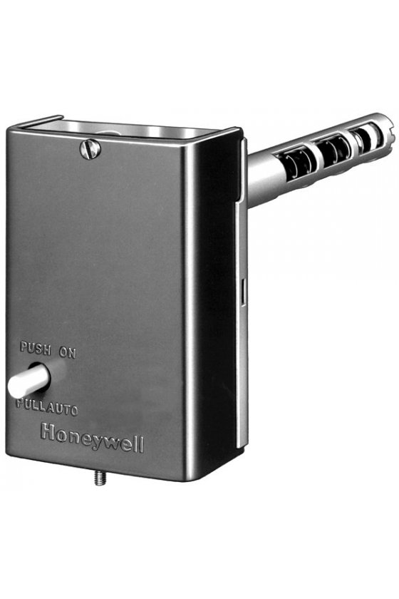 L4064B1451 Control de limite 38-121 grado C inserción de  115