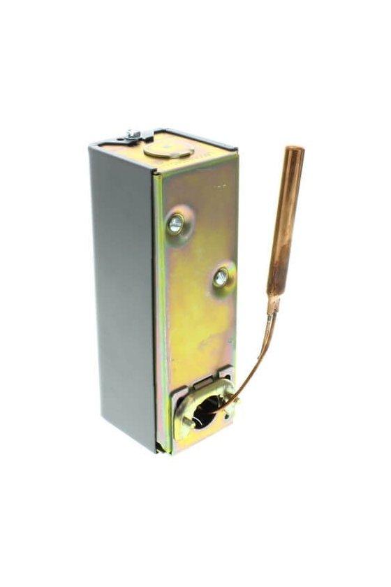 L6006A1145 Aquastato 100 a 240 grado F no incluye 123869 termopozo