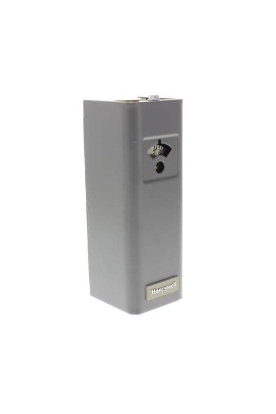 L6006C1018 Aquastato montaje de plancha 65-200 grado F/18-93 grado C