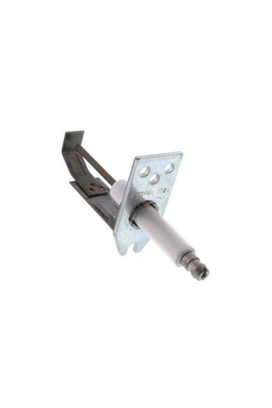 Q347A1004 Bujia de ignición por chispa con soporte de montaje estilo D y ángulo de varilla estándar
