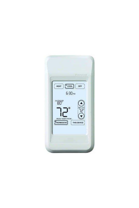 REM5000R1001 Control de confort portátil