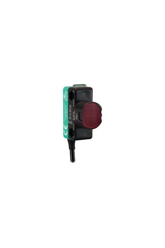 905783 Sensor fotoeléctrico de detección directa ML17-8-450/115/136