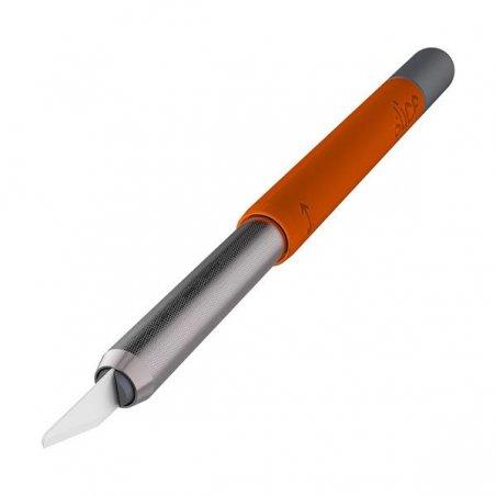El cutter para manualidades de Slice (con tapa de seguridad) modelo 10589