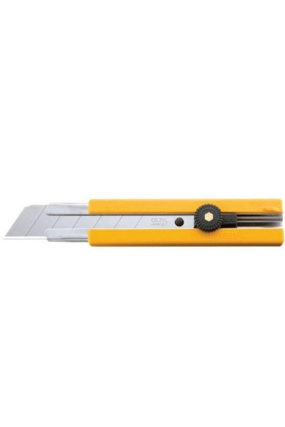 Cuchillo de uso general HD...