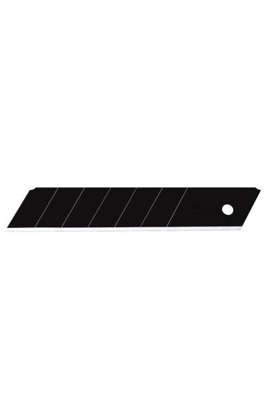 XHD XHD Ultra-Sharp Black-Blade de 25 mm (HBB-5B)
