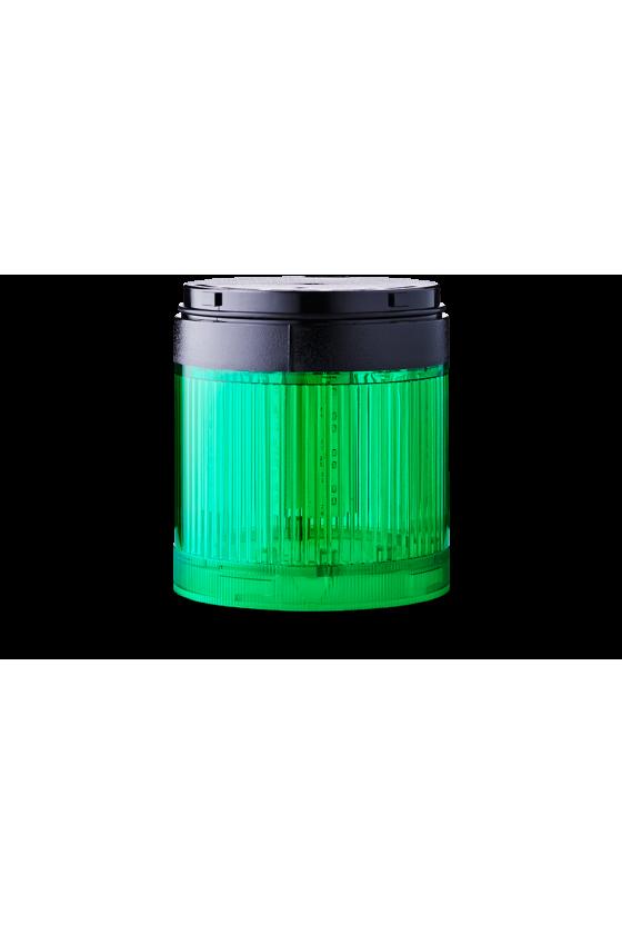 SLB SIGNAL70 Ind.LED Intmitente (VE) base gris 230/240 V AC
