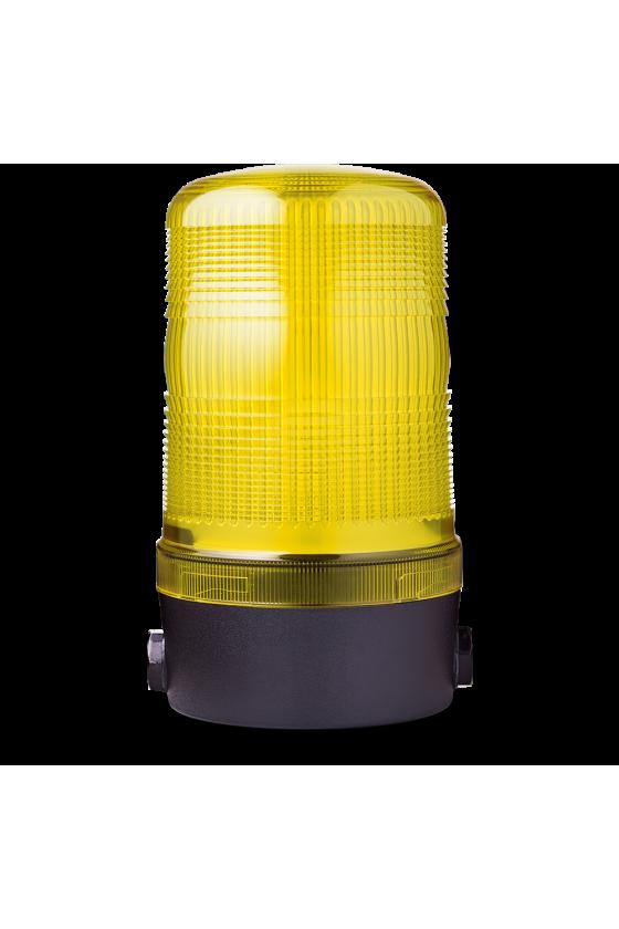 MLL Ind. luminosos Modulares M Halógeno 50W Fija (AM) y base horizontal 110/120 V AC
