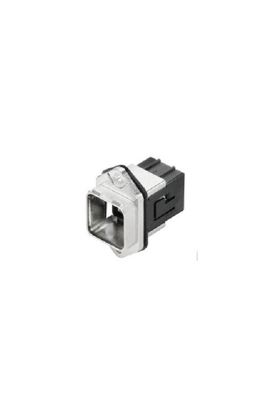 1011540000 - IE-BHS-V14M-RJA CARCASA PARA CONECTOR