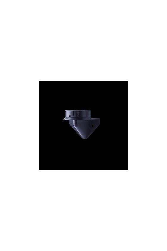 PC7MV Base para montaje vertical