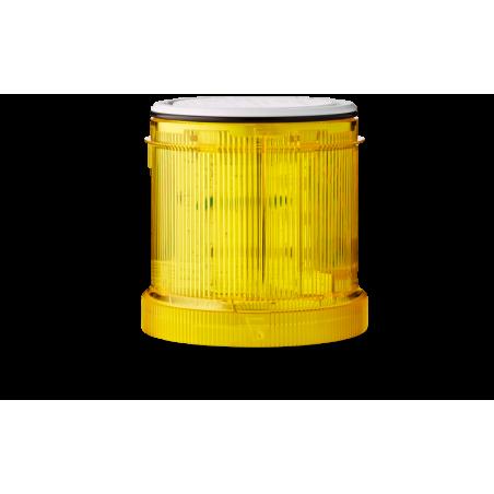 210107900 SLL SIGNAL70 LED Fija (AM) base gris hasta 250 V AC/DC