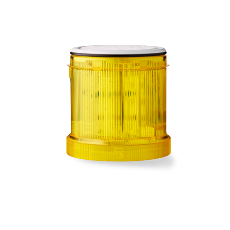 210507900 SLL SIGNAL70 LED Fija (AM) base negra hasta 250 V AC/DC