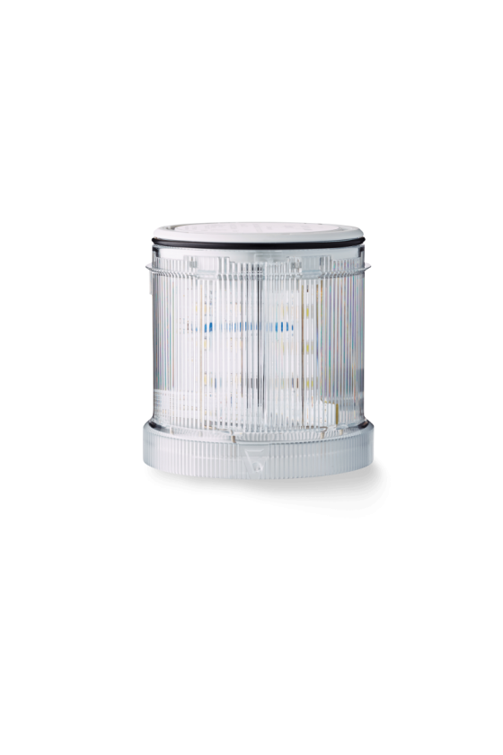 211 104 313 SDC SIGNAL70 LED Fija (TR) base gris 230/240 V AC