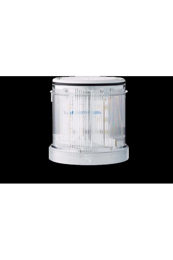 211 104 405 SDC SIGNAL70 LED Fija (TR) base gris 24 V AC/DC