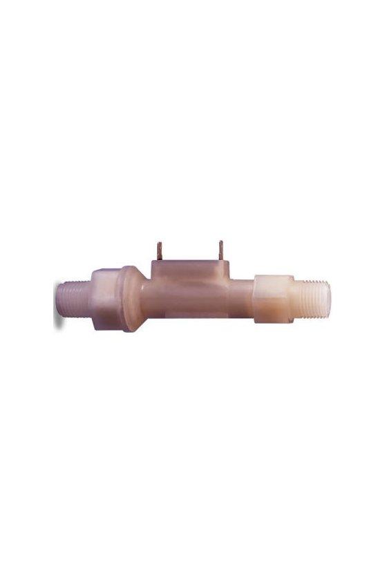 129665 Switch de flujo stratgth path con low pressure drop FS-150 Series
